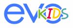 EVO Kids