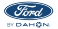 Ford By DAHON