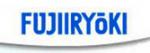 Fujiiryoki