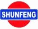 SHUNFENG