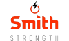 Smith Strength