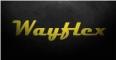 Wayflex