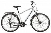 Велосипед Orbea COMFORT 30 PACK (2018)