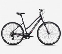 Велосипед Orbea COMFORT 42 (2018)