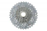 Кассета для велосипеда Shimano Deore XT M771, 10 скоростей, 11-32 зубца