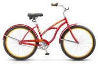 Велосипед Stels Navigator 130 1spd (2014)
