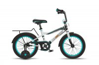 Велосипед MAXXPRO ONIX 14 (2016)