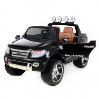 Детский электромобиль Dake Ford Ranger