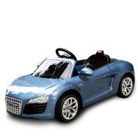 Радиоуправляемый электромобиль Kalee Audi R8