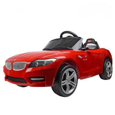Радиоуправляемый электромобиль Rastar BMW Z4