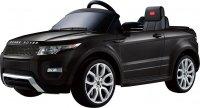 Радиоуправляемый электромобиль Rastar Land Rover Evoque