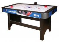 """Игровой стол - аэрохоккей Desperado """"Ice Power 150"""" с Олимпийским дизайном"""