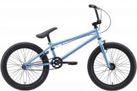 Велосипед Stark BMX 1 (2020)
