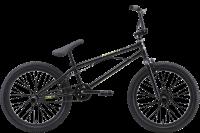 Велосипед Stark BMX 2 (2020)