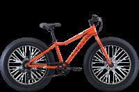 Велосипед Stark Fat 24.2 D (2020)