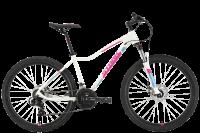 Велосипед Stark Viva 26.2 D (2020)