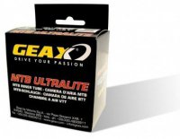 Камера  GEAX MTB Ultralite, 26x1.1/1.5, presta, 36mm