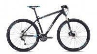 Велосипед MARIN A-14 Bobcat Trail 29er (2014)