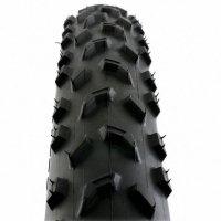 Покрышка  GEAX Barro Mud, foldable, 26x1.70