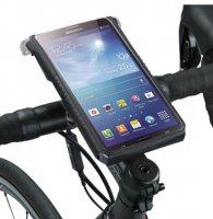 "Чехол для смартфона TOPEAK SmartPhone DryBag 6"", для 5""-6"", водонепроницаемый, черный"