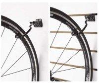 Крюк для хранения велосипеда ICE TOOLZ с уголком