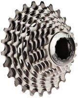 Кассета SRAM XG-1090 11-26 10 скоростей