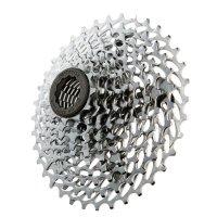 Кассета велосипедная SRAM PG-1050, 10 скоростей, алюминий, 11-26T