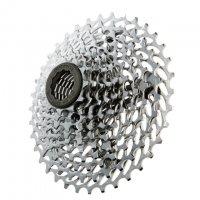 Кассета велосипедная SRAM PG-950, 11-32, 9 скоростей, сталь