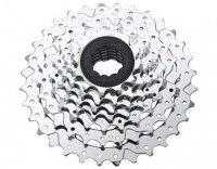 Кассета велосипедная SRAM PG-830, 11-30, 8 скоростей, сталь