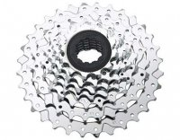 Кассета велосипедная SRAM PG-830, 11-32, 8 скоростей, сталь