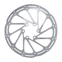 Тормозной диск SRAM Centerline, 160mm, сталь