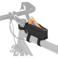 Велосумка Scicon FUEL BAG, на раму, для гелей/батончиков