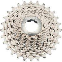 Кассета велосипедная SRAM XG-1190, 11-26T, 11 скоростей