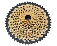 Кассета велосипедная SRAM XG-1299, 10-50T, 12 скоростей