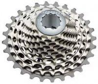 Кассета велосипедная SRAM XG-1190, 11-25T, 11 скоростей
