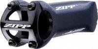 Вынос велосипедный Zipp SL, Speed +/-6x100mm, карбон