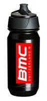 Фляга  Tacx Shanti 500мл BMC черн.
