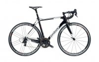 Велосипед Wilier Cento 1 SR DuraAce+WHRS21 (2016)