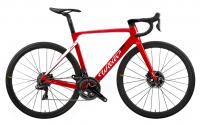 Велосипед Wilier 110PRO Ultegra Di2 8070 Cosmic Elite (2019)