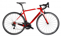 Велосипед Wilier GTR Team Ultegra 2.0 Aksium (2019)