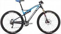 Велосипед Orbea OCCAM M50 (2015)