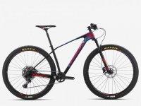 Велосипед Orbea ALMA 29 M30 (2019)