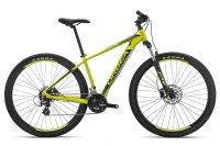 Велосипед Orbea MX 29 50 (2019)
