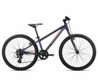 Велосипед Orbea MX 24 DIRT (2019)