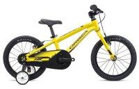 """Велосипед Orbea MX 16"""" (2019)"""