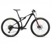 Велосипед Orbea OIZ 29 H10 (2020)