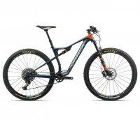 Велосипед Orbea OIZ 29 H20 (2020)