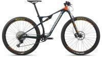 Велосипед Orbea OIZ 29 H30 (2020)