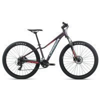 Велосипед Orbea MX 27 ENT XS Dirt (2020)