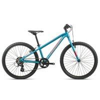 Велосипед Orbea MX 24 Dirt (2020)